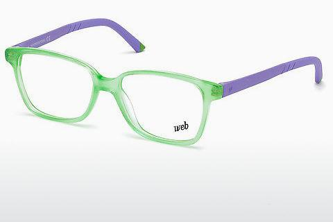 Designerbrillen Web Eyewear WE5265 077