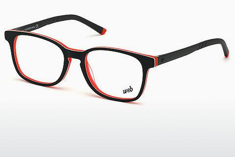 Designerbrillen Web Eyewear WE5267 A05