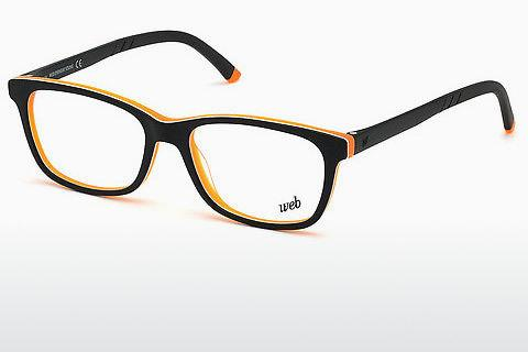 Designerbrillen Web Eyewear WE5268 A05