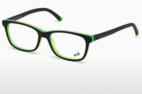 Designerbrillen Web Eyewear WE5268 B05