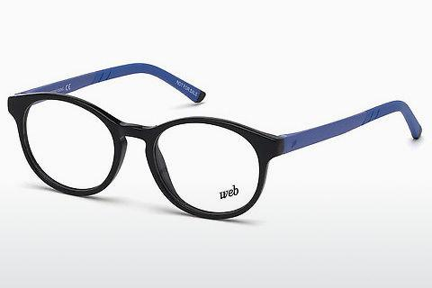 Designerbrillen Web Eyewear WE5270 005
