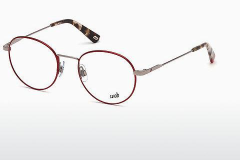 Designerbrillen Web Eyewear WE5272 012