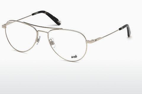 Designerbrillen Web Eyewear WE5273 016