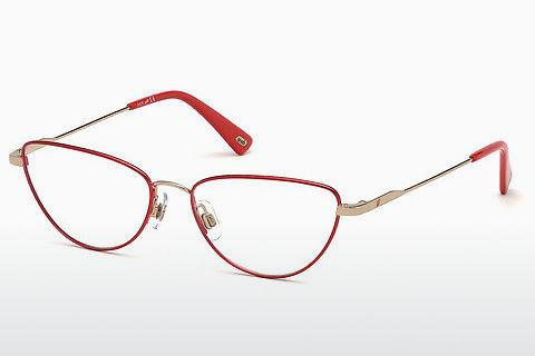 Designerbrillen Web Eyewear WE5294 32A