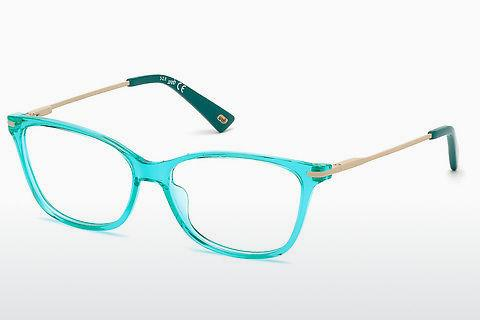 Designerbrillen Web Eyewear WE5298 093