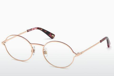 Designerbrillen Web Eyewear WE5301 033