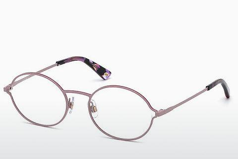 Designerbrillen Web Eyewear WE5301 072