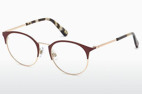 Designerbrillen Web Eyewear WE5303 028