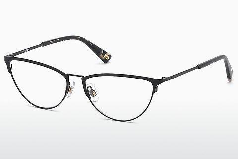 Designerbrillen Web Eyewear WE5304 001
