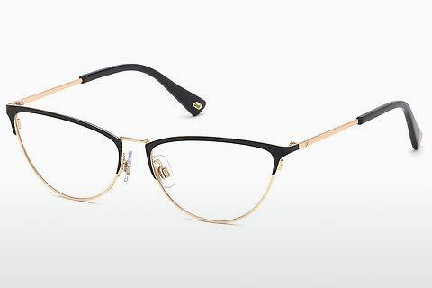 Designerbrillen Web Eyewear WE5304 033