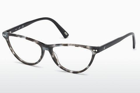 Designerbrillen Web Eyewear WE5305 005