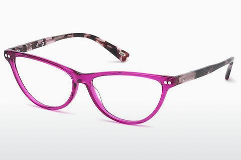 Designerbrillen Web Eyewear WE5305 077