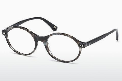 Designerbrillen Web Eyewear WE5306 005
