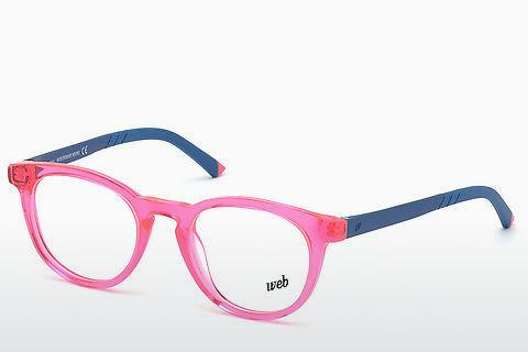Designerbrillen Web Eyewear WE5307 074
