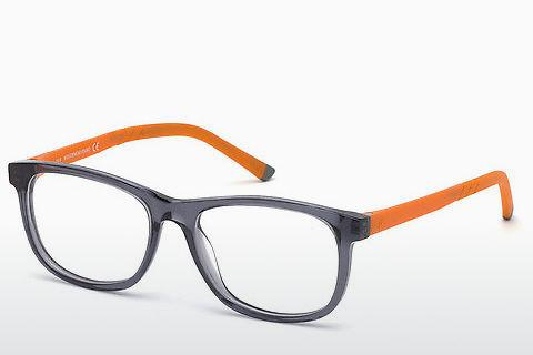 Designerbrillen Web Eyewear WE5308 020