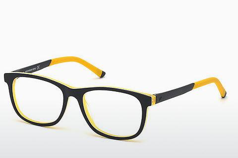 Designerbrillen Web Eyewear WE5308 05C