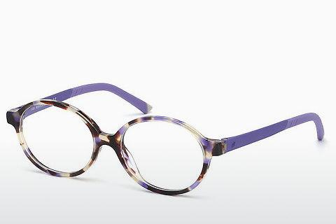 Designerbrillen Web Eyewear WE5310 55A