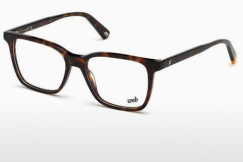 Designerbrillen Web Eyewear WE5312 052