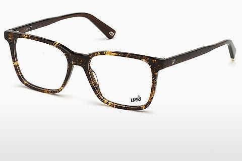 Designerbrillen Web Eyewear WE5312 056