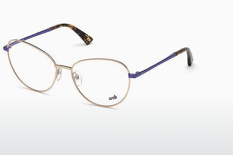 Designerbrillen Web Eyewear WE5315 28A