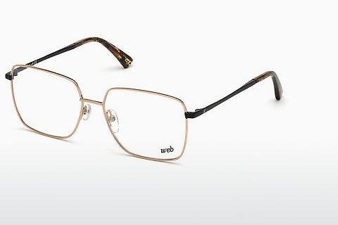 Designerbrillen Web Eyewear WE5316 028
