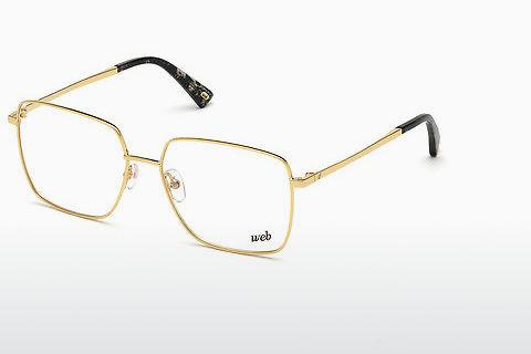 Designerbrillen Web Eyewear WE5316 030