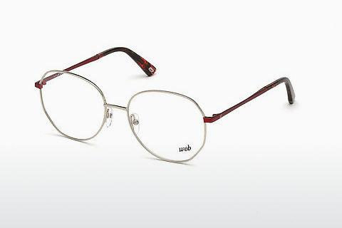 Designerbrillen Web Eyewear WE5317 016