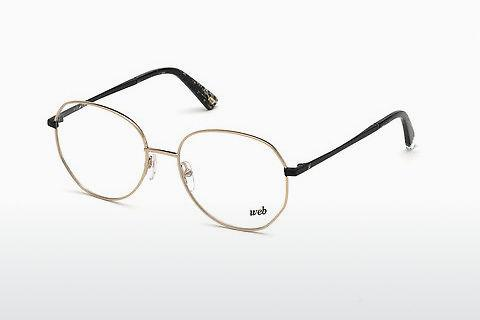 Designerbrillen Web Eyewear WE5317 032