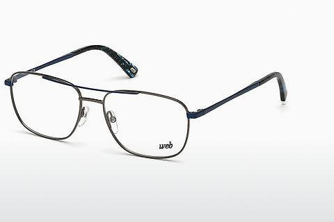 Designerbrillen Web Eyewear WE5318 008