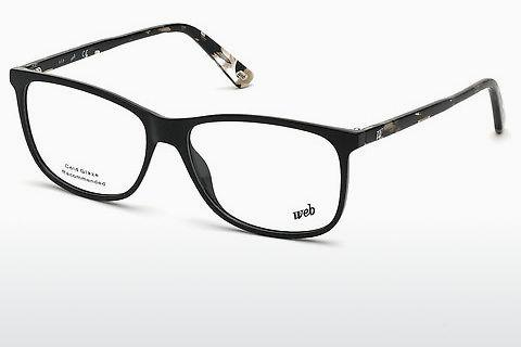 Designerbrillen Web Eyewear WE5319 005
