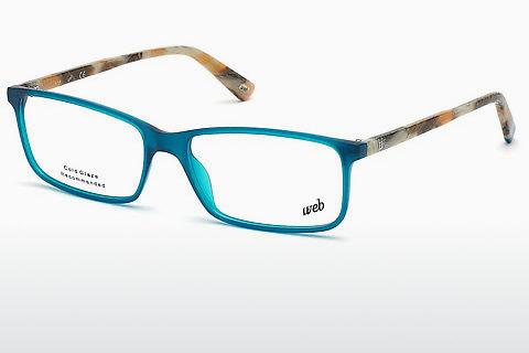 Designerbrillen Web Eyewear WE5320 088