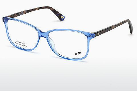 Designerbrillen Web Eyewear WE5322 086