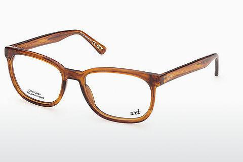 Designerbrillen Web Eyewear WE5324 052