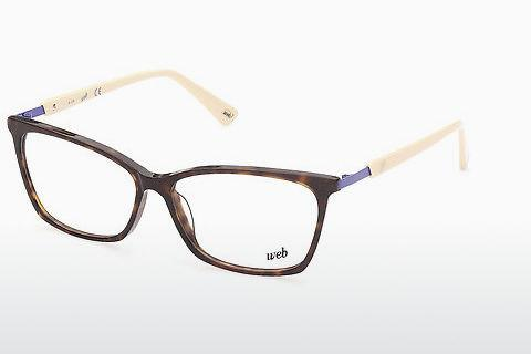 Designerbrillen Web Eyewear WE5332 56A