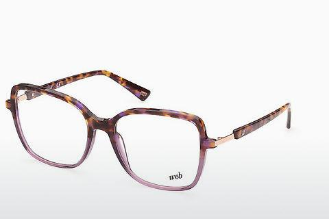 Designerbrillen Web Eyewear WE5333 055
