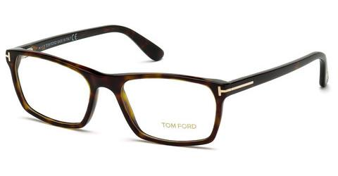 Designerbrillen Tom Ford FT5295 52A