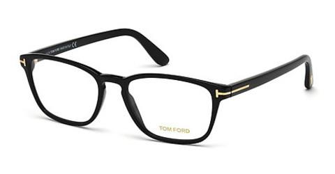 Designerbrillen Tom Ford FT5355 052