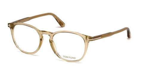 Designerbrillen Tom Ford FT5401 045