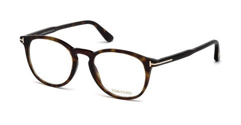 Designerbrillen Tom Ford FT5401 052