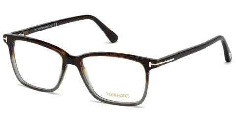 Designerbrillen Tom Ford FT5478-B 056