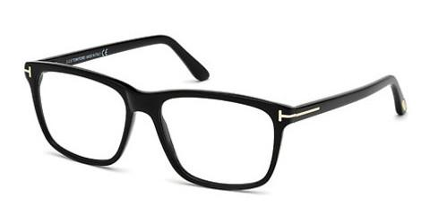 Designerbrillen Tom Ford FT5479-B 001