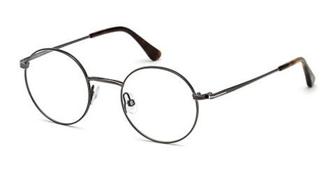 Designerbrillen Tom Ford FT5503 028