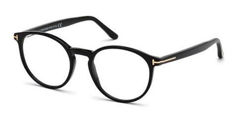 Designerbrillen Tom Ford FT5524 052