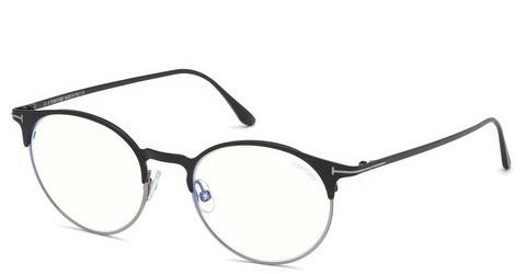 Designerbrillen Tom Ford FT5548-B 002