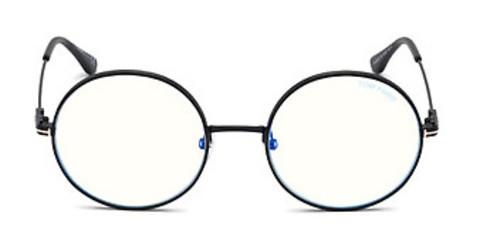 Designerbrillen Tom Ford FT5595-B 028