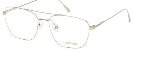 Designerbrillen Tom Ford FT5604 028