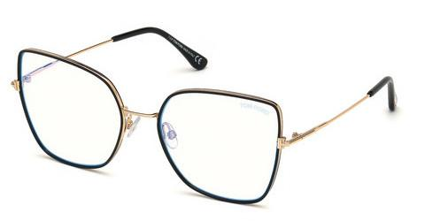 Designerbrillen Tom Ford FT5630-B 001