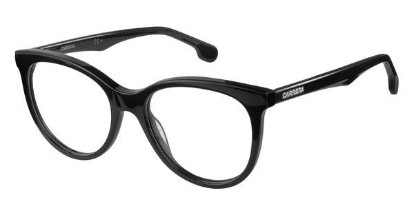 Carrera   CARRERA 5545/V 807 BLACK