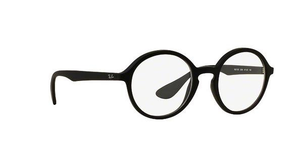 Ray-Ban RX 7075 5364 ae688996a690f