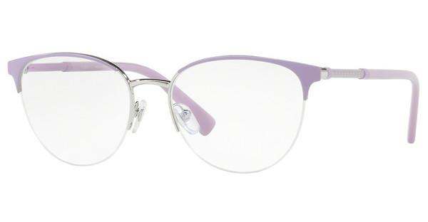 Versace   VE1247 1000 LILAC/SILVER